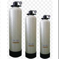 Filter Air Penghilang Air Kuning Dan Bau Karat