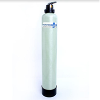 Filter Air Waterpluspure