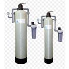 Filter Air Wtp 1