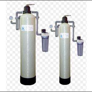 Filter Air Wtp
