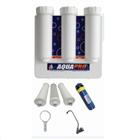 Reverse Osmosis System AP 999 1
