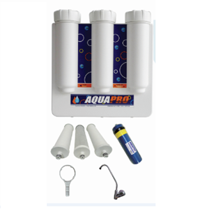 Reverse Osmosis System AP 999