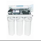 Mesin Reverse Osmosis Undersink 500GPD 1