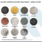 Media Filter 1