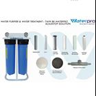 Twin BB Waterpro Scalestop Solution 1