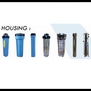 Housing Filter