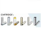 Cartridge Filter 1
