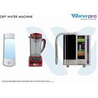 ORP Water Machine 1