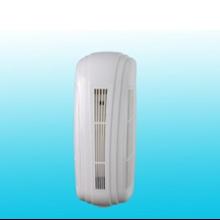 Fresh Dispenser Fan