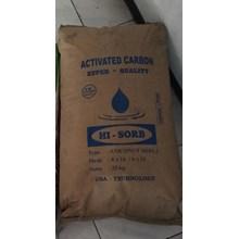 Karbon Aktif Hisorb