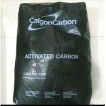 Karbon Aktif Calgon F100 ( Filtrasorb ® 100 )