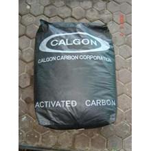 Karbon Aktif Calgon Carbsorb Tm 30