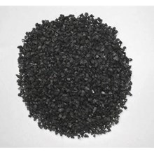 Anthracite For Water Filters