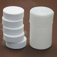 Kaporit Untuk Filter Air