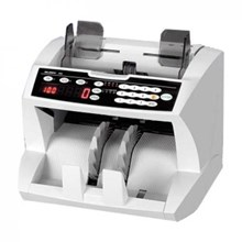 Money counter Secure LD 78