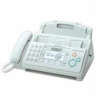 Jual Fax Panasonic KXMB 387