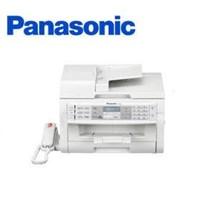 Jual Mesin Fax Panasonic KXMB 2090