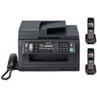 Jual Mesin FAx Panasonic KXMB 2062