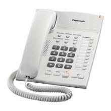 Panasonic KXTS 840 MX