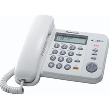 Panasonic KXTS 580 MX