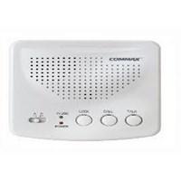 Telepon interkom Commax WI2B 1