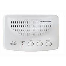 Telepon interkom Commax WI2B