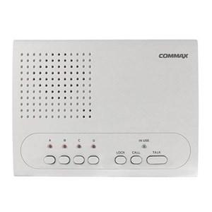 Telepon interkom Commax WI4C