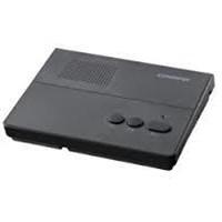 Jual Paket Telepon interkom Commax CM-810-800S 2
