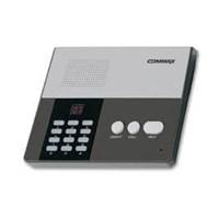 Paket Telepon interkom Commax CM-810-800S 1