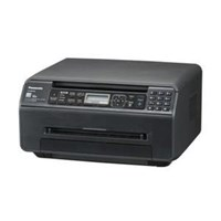 Mesin Fax Panasonic KX-MB1520CX 1