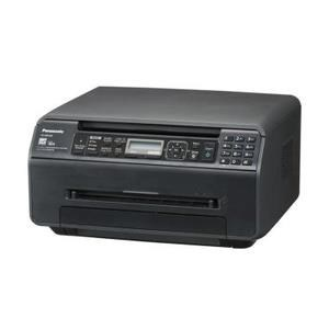 Mesin Fax Panasonic KX-MB1520CX