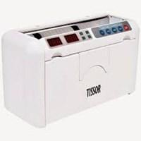 Mesin Hitung Uang (Money Counter) Tissor T 1030 1