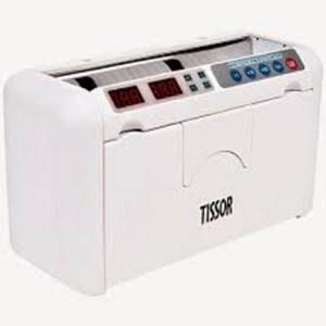 Mesin Hitung Uang (Money Counter) Tissor T 1030