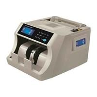Mesin Hitung Uang (Money Counter) Dynamic Prime 995 1