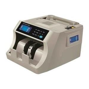 Mesin Hitung Uang (Money Counter) Dynamic Prime 995