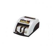Mesin Hitung Uang (Money Counter) Secure LD 22