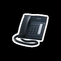 Panasonic Telepon KXTS 840 1