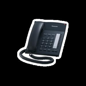 Panasonic Telepon KXTS 840
