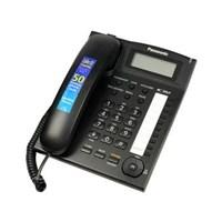 Telepon Panasonic KXTS 880