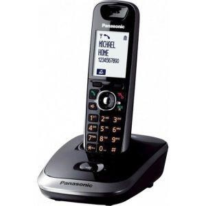 Panasonic telepon KXTG 7511
