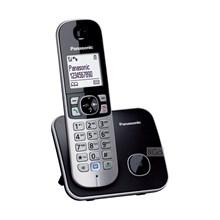 Panasonic telepon KXTG 6811