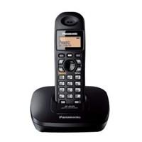 Cordlees Panasonic Telepon KXTG 3611 1