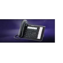 Panasonic telepon KXDT 521