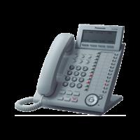 Panasonic Telepon KXDT 346 1