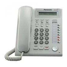 Panasonic Telepon KXDT 321