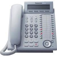 Panasonic Telepon KXDT 333 1