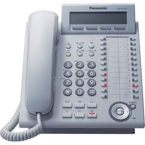 Panasonic Telepon KXDT 333