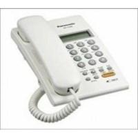 Panasonic telepon KXTS 7705 1