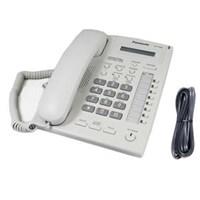 Jual Panasonic telepon KXTS 7665