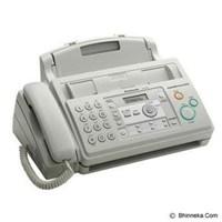 Jual Mesin Fax Panasonic KX-FT 701